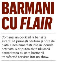 barmani_cu_flair