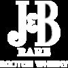 j-and-b