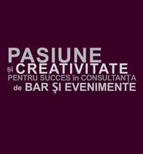 pasiune_si_creativitate