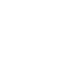 zolmyr-white