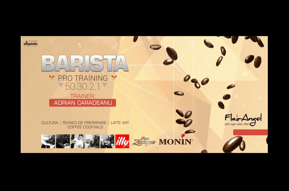Flyer-Barista-2-1024×488-1