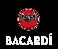 bacardi2